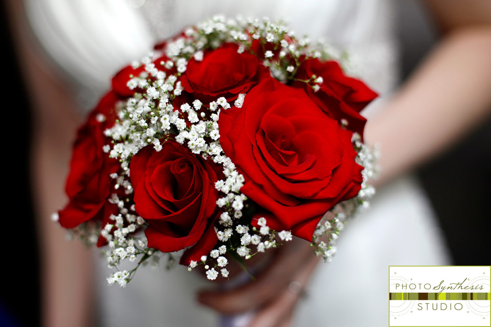 100502_JDW_wedding_0314