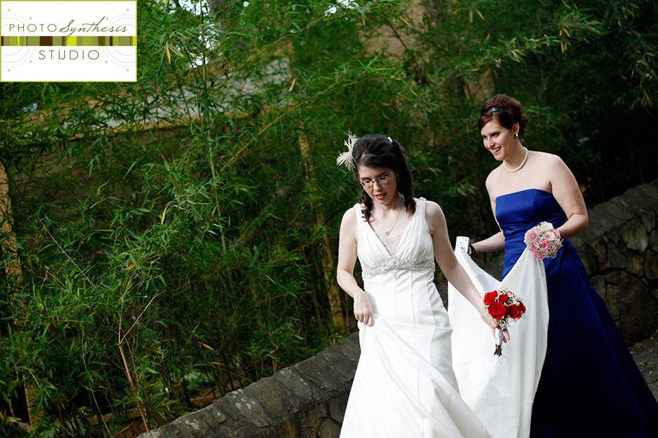 100502_JDW_wedding_0335