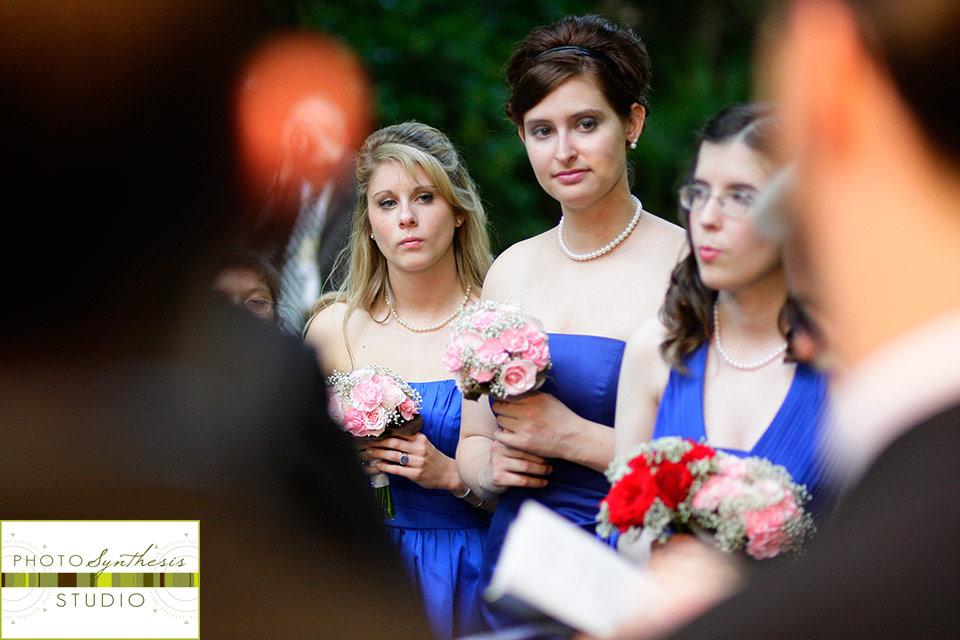 100502_JDW_wedding_0576