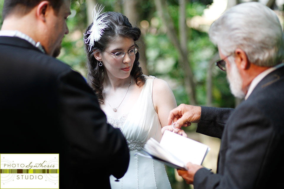 100502_JDW_wedding_0607