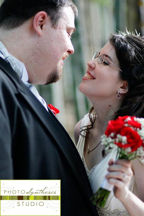 100502_JDW_wedding_0858