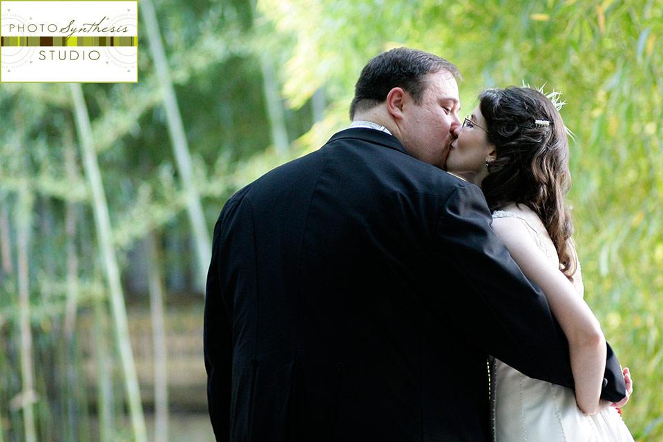 100502_JDW_wedding_0892