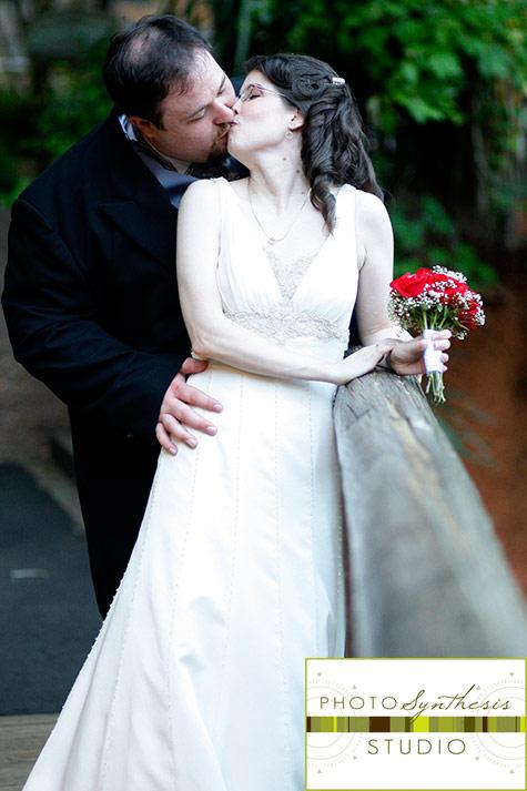 100502_JDW_wedding_1027