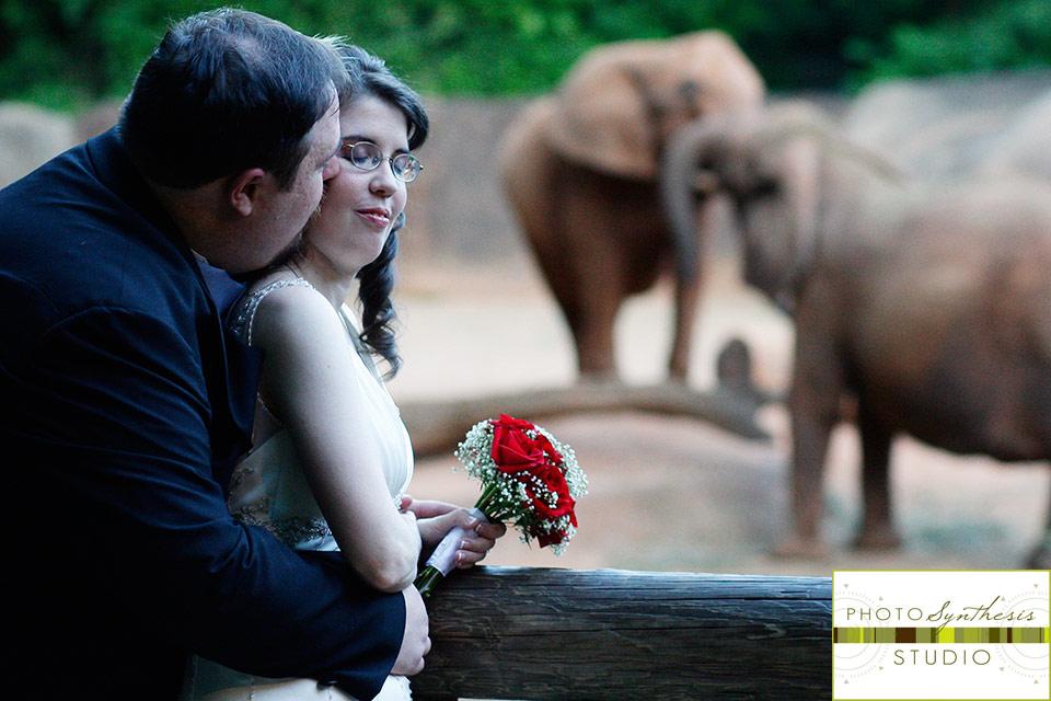 100502_JDW_wedding_1050