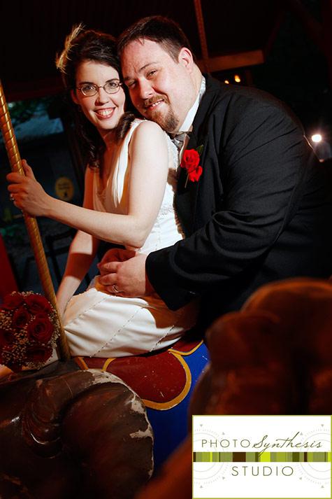 100502_JDW_wedding_1071