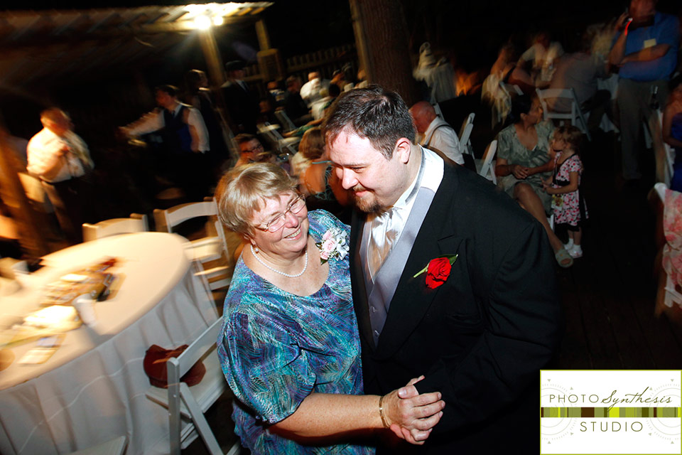 100502_JDW_wedding_1226