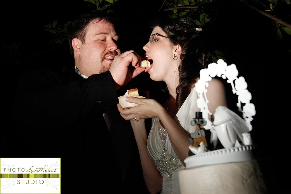 100502_JDW_wedding_1253