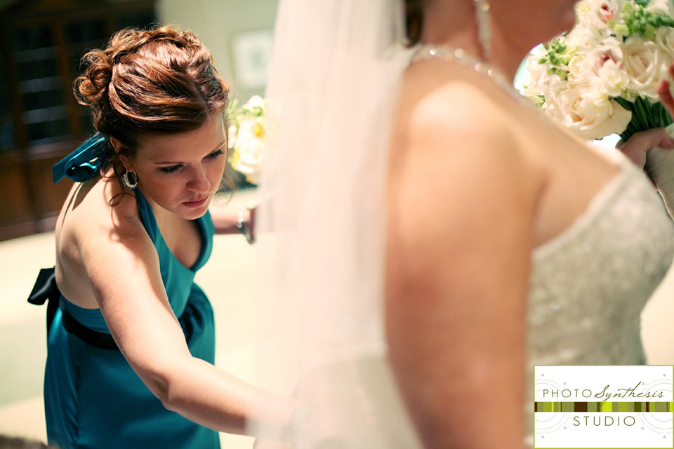 100508_JDW_Wedding_0171