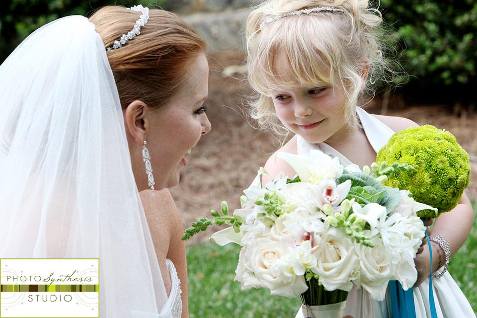 100508_JDW_Wedding_0397
