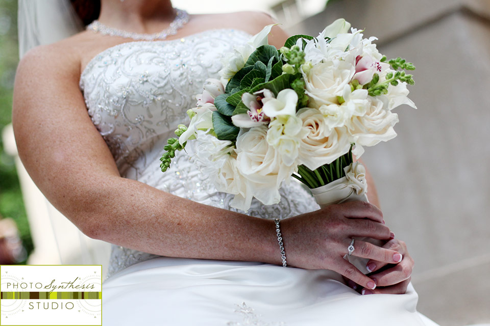 100508_JDW_Wedding_0546