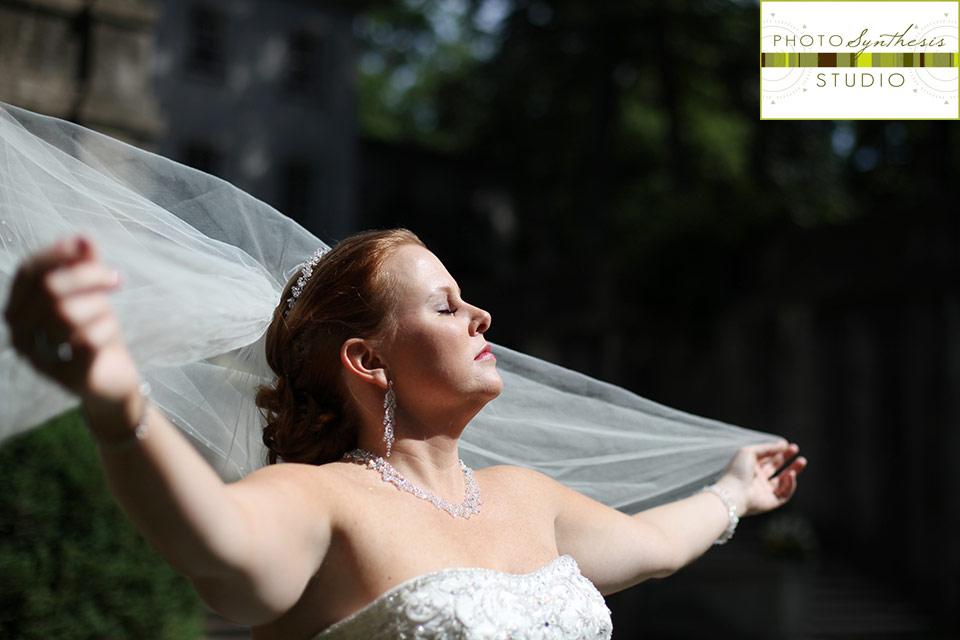 100508_JDW_Wedding_0611