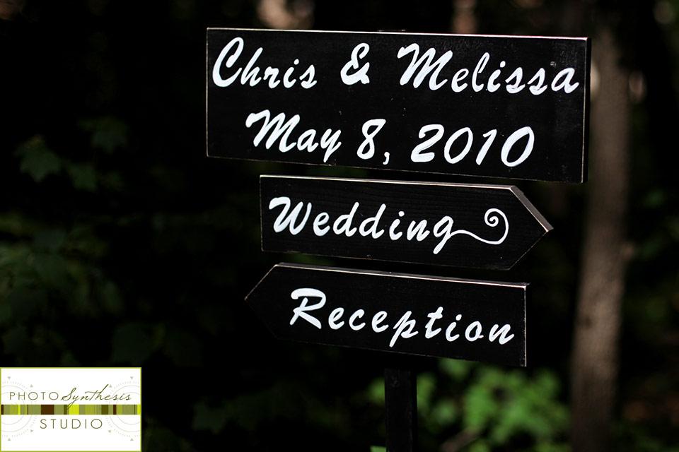 100508_JDW_Wedding_0636