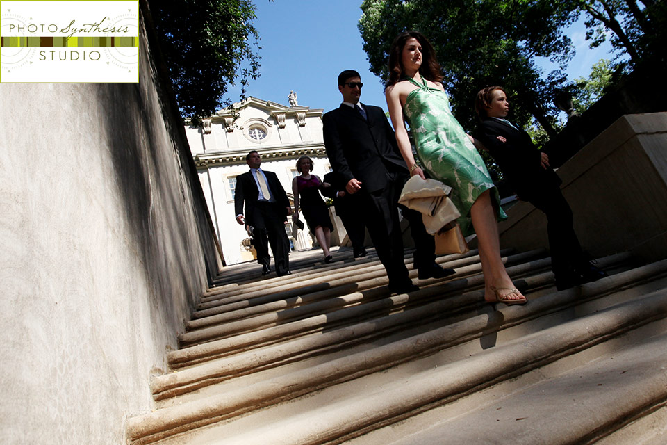 100508_JDW_Wedding_0963