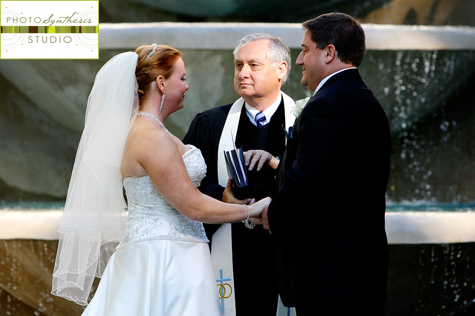 100508_JDW_Wedding_1174