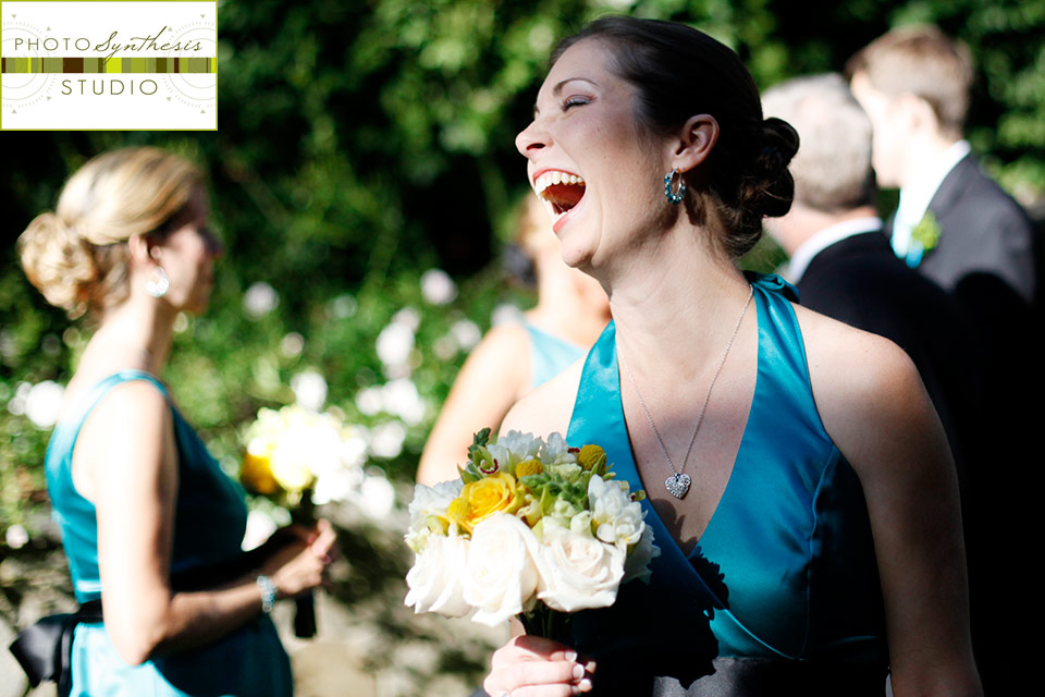 100508_JDW_Wedding_1377