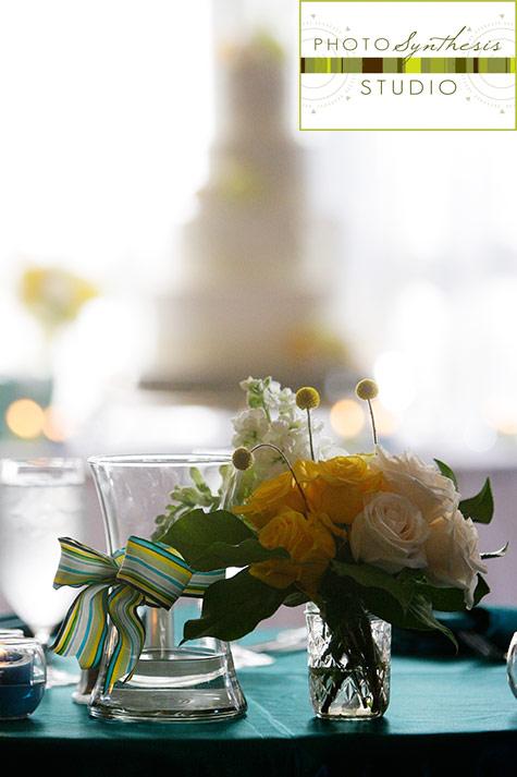 100508_JDW_Wedding_1755