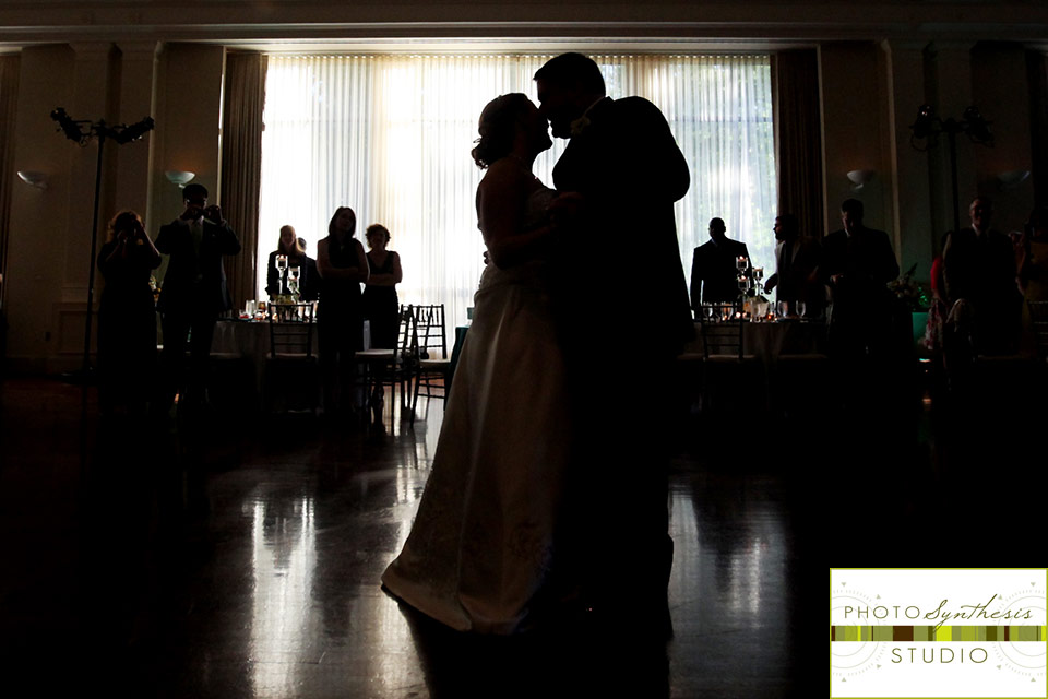 100508_JDW_Wedding_1884