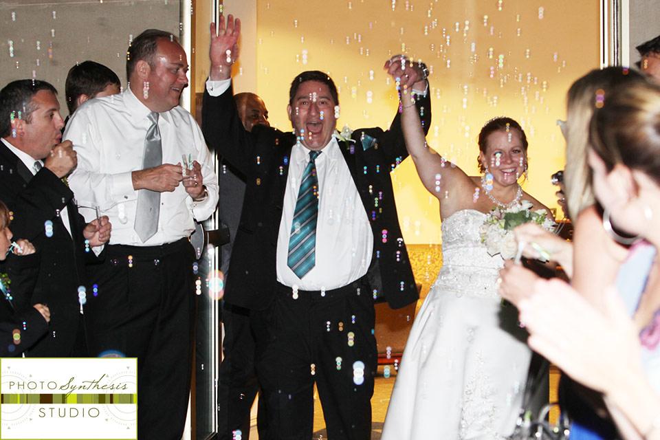 100508_JDW_Wedding_3129