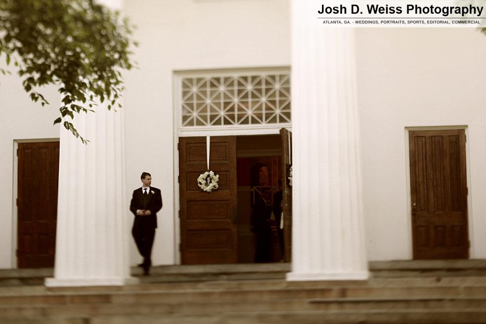 100522_JDW_Athens_0007