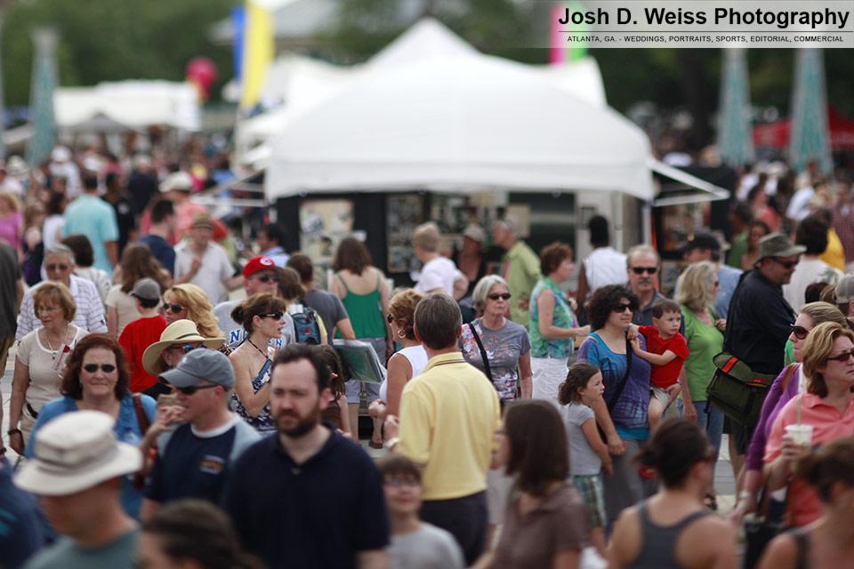 100529_JDW_Festivals_0033