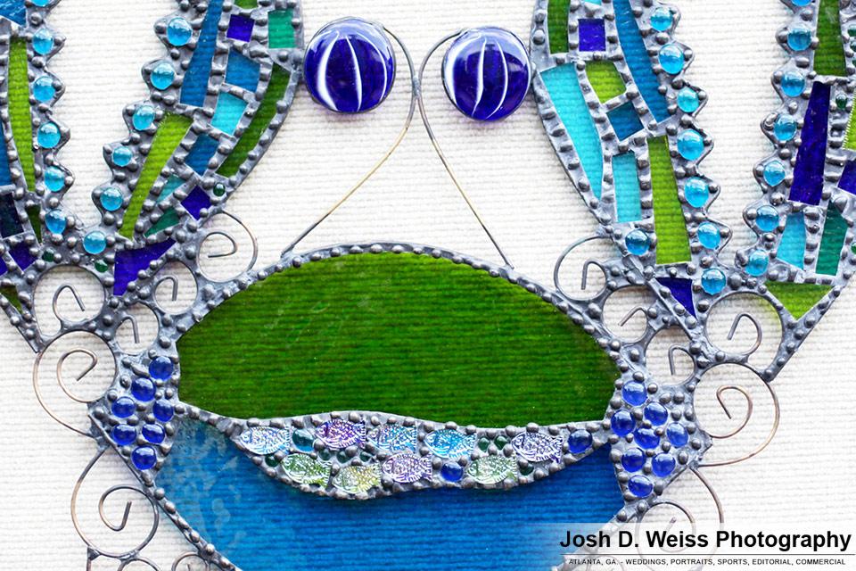 100529_JDW_Festivals_0037