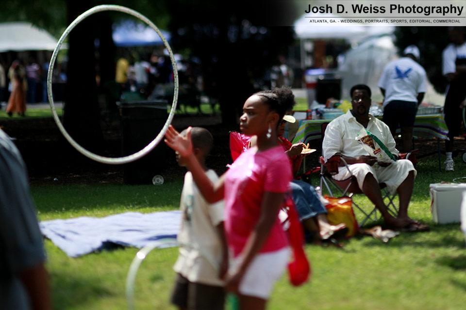 100529_JDW_Festivals_0081