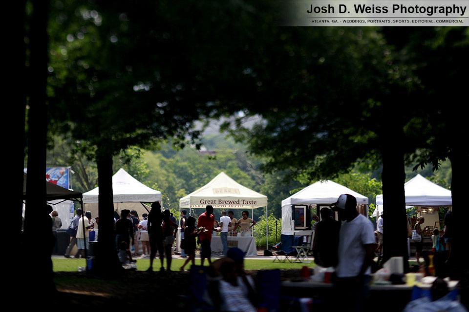 100529_JDW_Festivals_0082