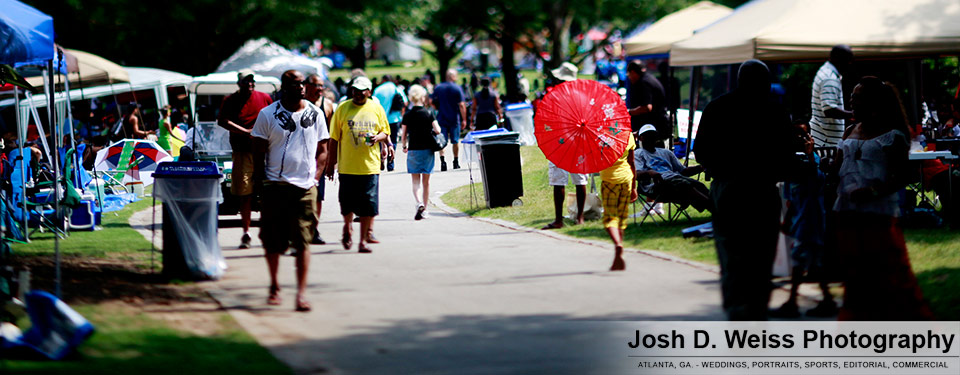 100529_JDW_Festivals_0087