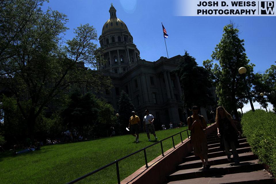 100620_JDW_Denver_0023
