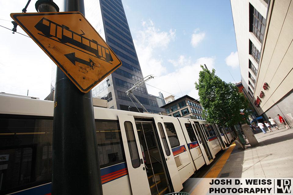 100620_JDW_Denver_0037