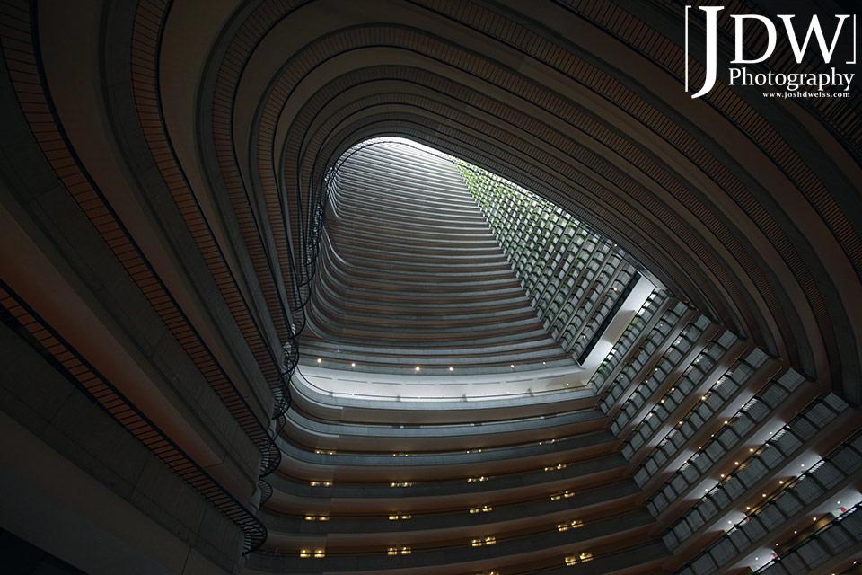 100626_JDW_Marriott_0001