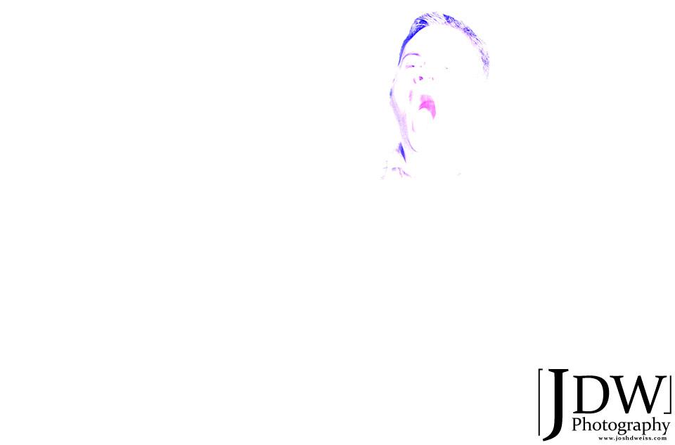 100630_JDW_GT-Portraits_Brett1