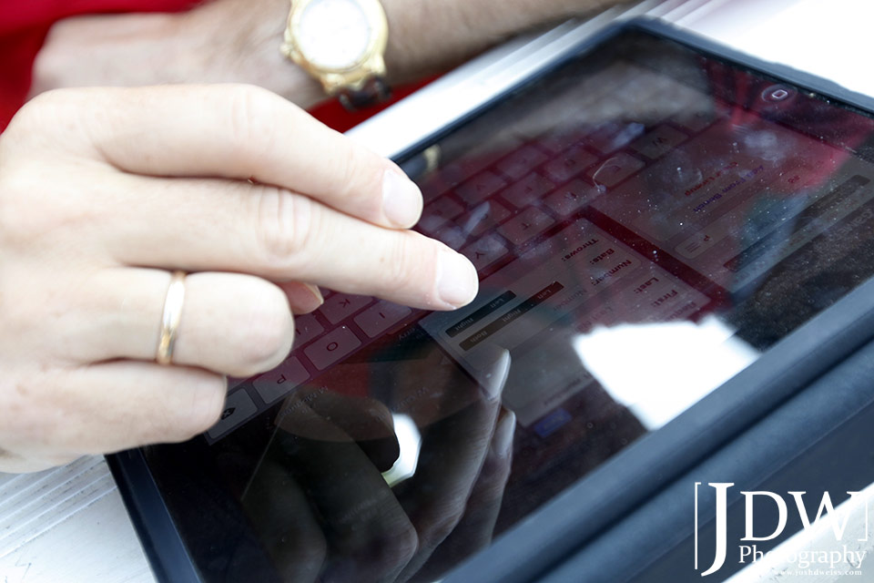 100708_JDW_iPadBaseball_0030