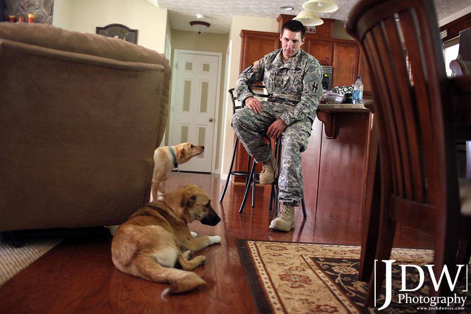 100729_JDW_Dogs_0221