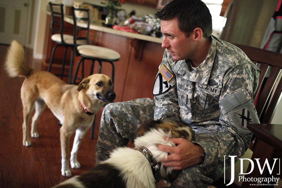 100729_JDW_Dogs_0234