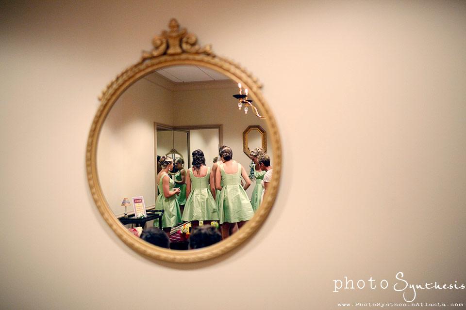 100731_JDW_Wedding_0055
