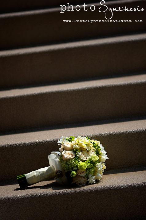 100731_JDW_Wedding_0131