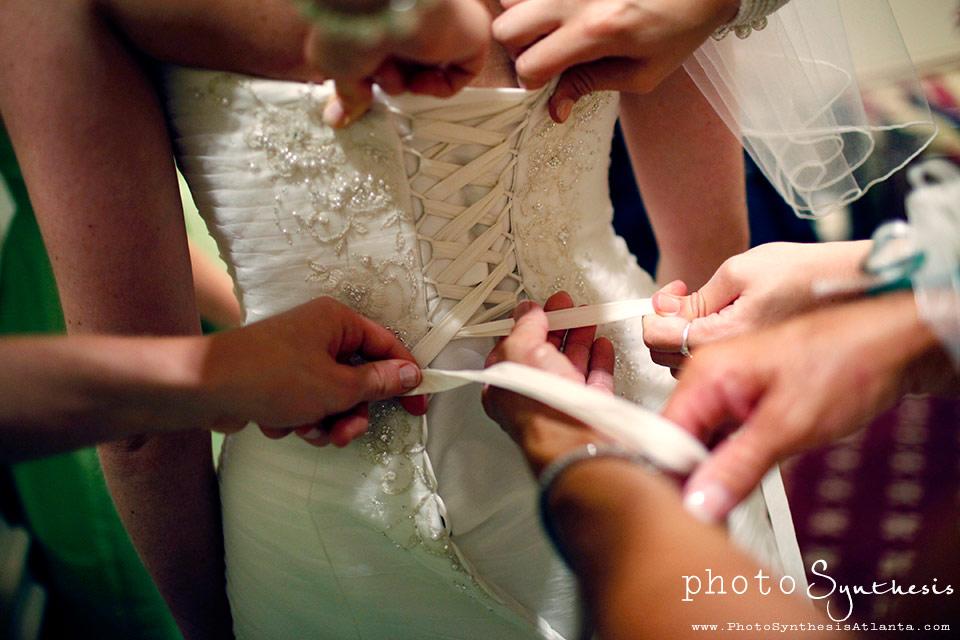 100731_JDW_Wedding_0187
