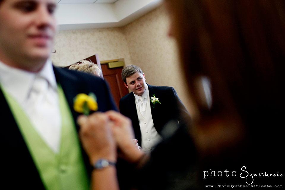100731_JDW_Wedding_0420