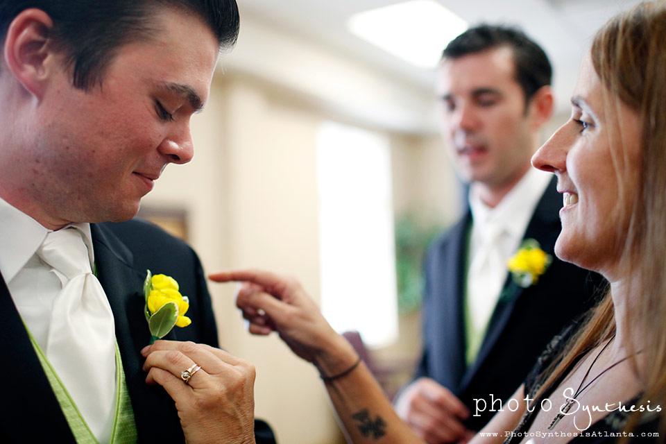 100731_JDW_Wedding_0428