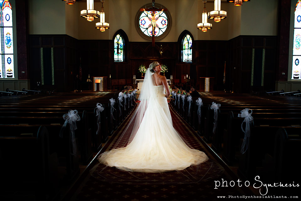 100731_JDW_Wedding_0456