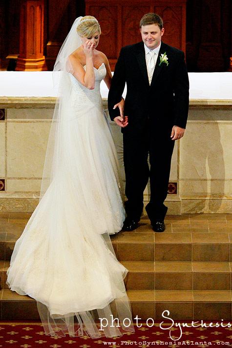 100731_JDW_Wedding_1241