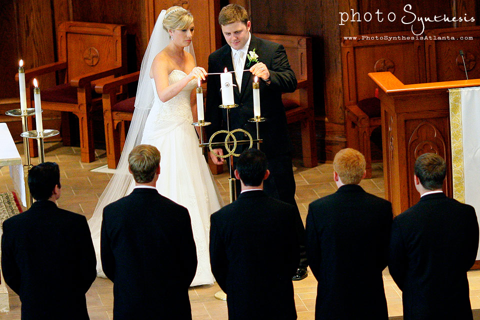 100731_JDW_Wedding_1518