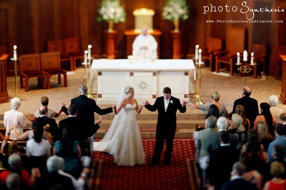100731_JDW_Wedding_1624