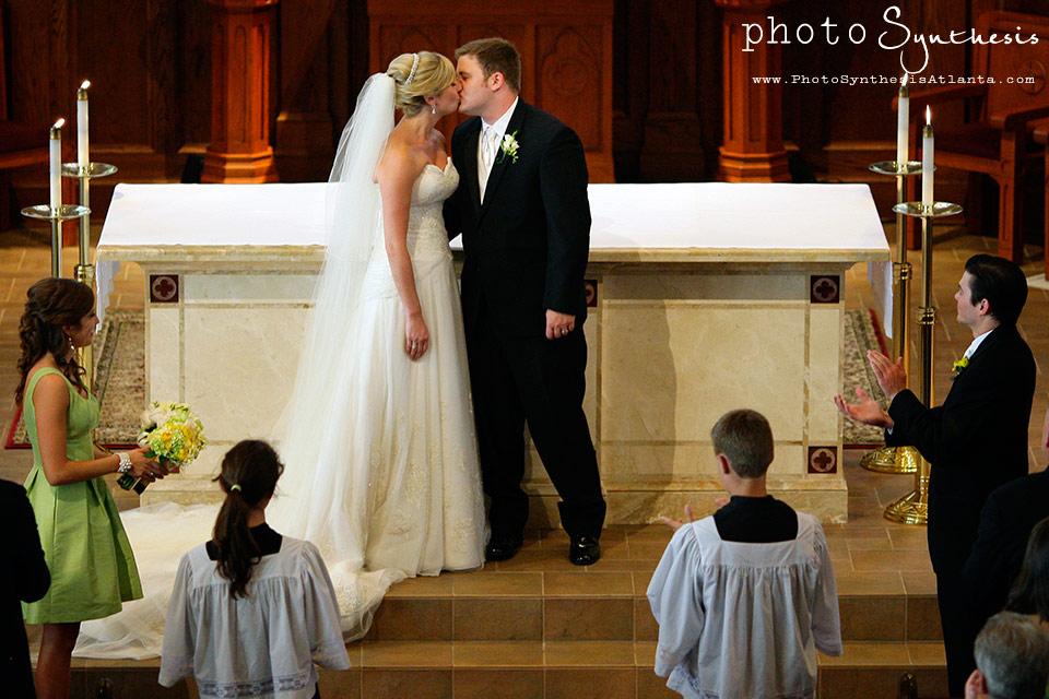 100731_JDW_Wedding_1747
