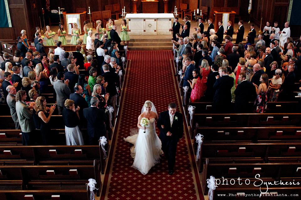 100731_JDW_Wedding_1780