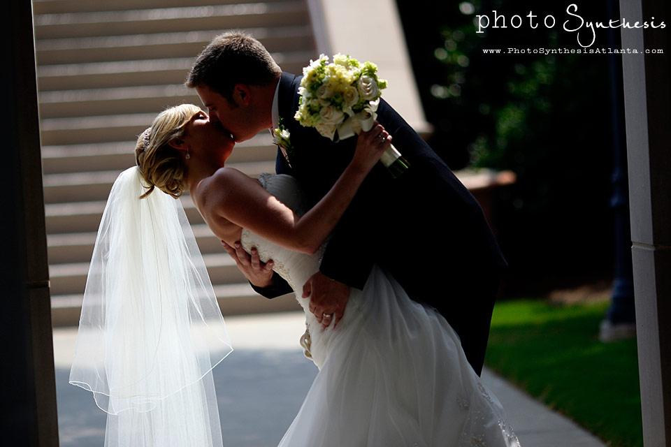 100731_JDW_Wedding_2199