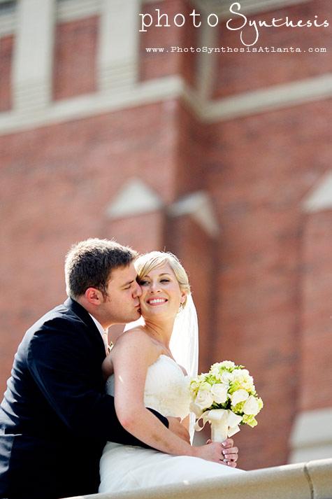 100731_JDW_Wedding_2223