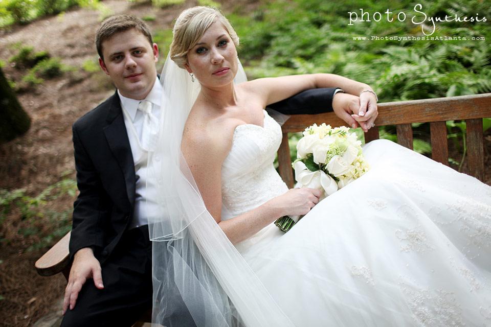 100731_JDW_Wedding_2538
