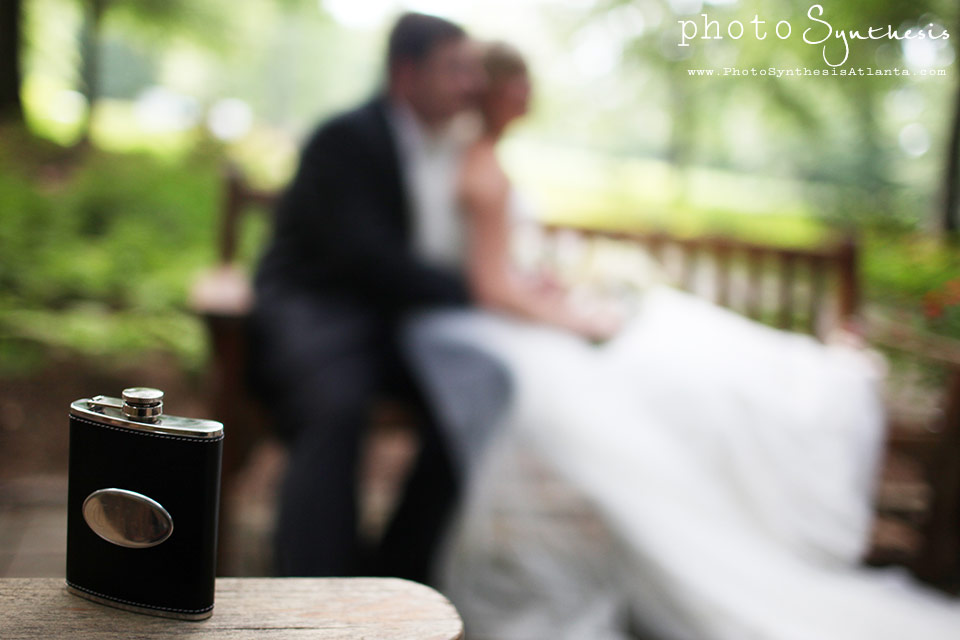 100731_JDW_Wedding_2552